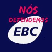 frenteEBC