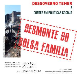 15dias-02e-sociais