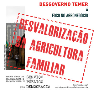15dias-04b-agricultura