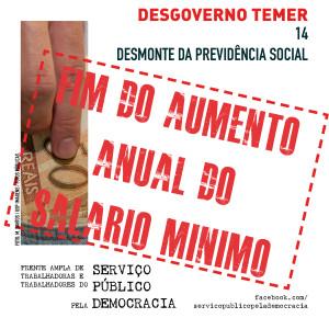 15dias-14a-previdencia
