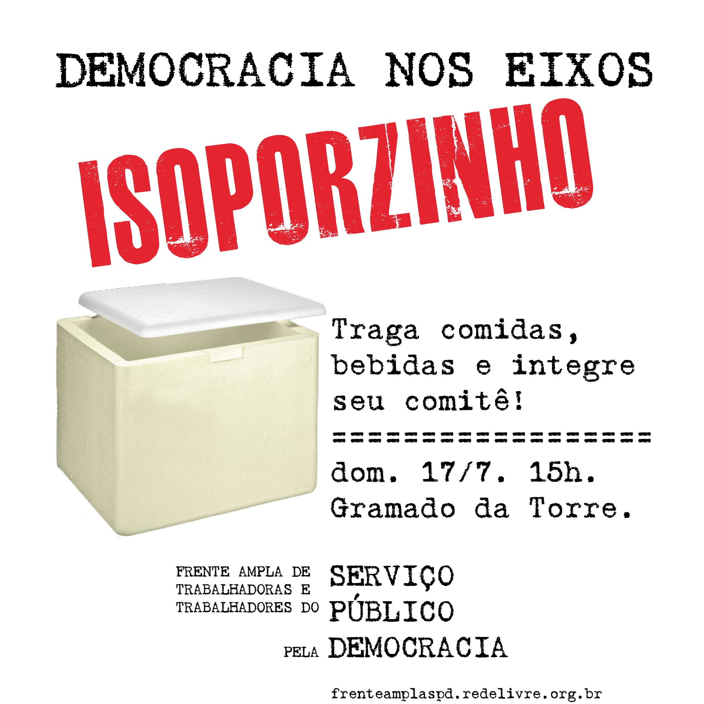 spd-isoporzinho-160717